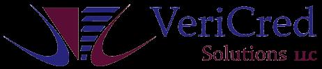 VeriCred Solutions LLC